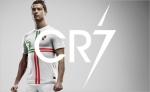CR7 VE RONALDO