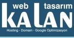 ESENYURT WEB TASARIM