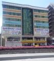 Akyol Plaza