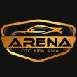 Arena Oto Kiralama