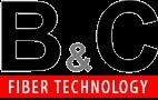 B & C Fiber Optik ve Network Sistemleri