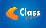 Class Reklam