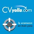 CVyolla.com – İş ilanları ve kariyer sitesi