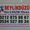 EFE HALI YIKAMA FABRİKASI