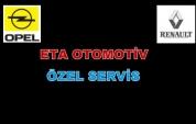 ETA OTOMOTİV