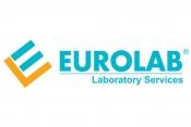 EUROLAB Laboratuvarı