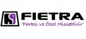 Fietra Store