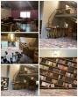 Gölge Kitap ve Edebiyat