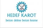 Hedef karot 05333395609
