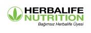 Herbalife Bahçeşehir Akbatı Sağlıklı Beslenme Ofisi