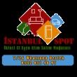 İstanbul Spot İkinci El Eşya Alım Satım