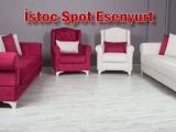 İstoc Spot Esenyurt