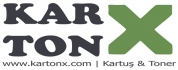 KarTonX Toner & Kartuş
