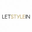 LetStyleIn Türk Tasarımcıların Mağazası