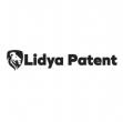 Lidya Patent Beyoğlu