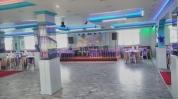 Mercanlar Düğün Salonu