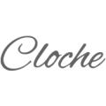 Miray Eşarpçılık Tic. Ve San. Ltd. Şti. – Cloche