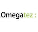 Omegatez Tez Yazdırma Merkezi