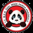 Özel Minik Panda Anaokulu