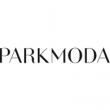 ParkModa Online Kadın Giyim Mağazası