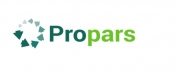 Propars