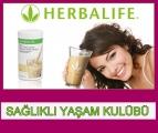 Sağlıklı Yaşam Kulubü