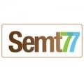 Semt77
