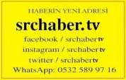 src haber tv