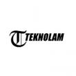 TERMOTES Klima Havalandırma Soğutma San. ve Tic. Ltd. Şti.