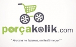 Parçakolik.com