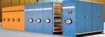 Usta Çelik Büro Mobilyaları ve Raf Sistemleri